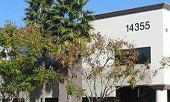 Warehouse for Rent located at 14351-14355 Pipeline Ave. Chino, CA 91710