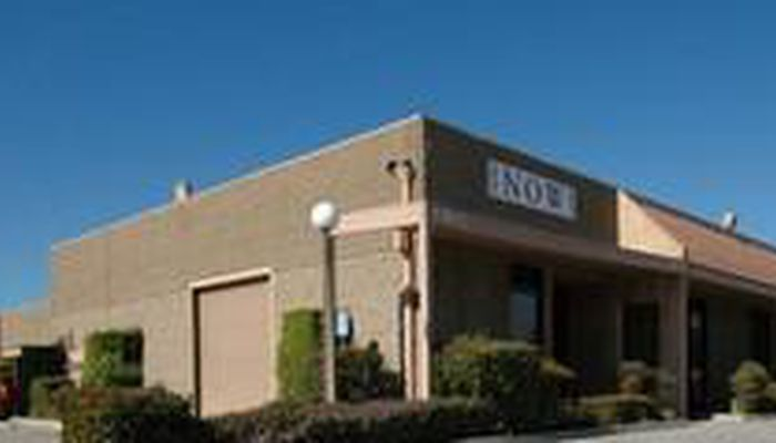 Warehouse for Lease located at 17813 S. Main St. Carson, CA 90745