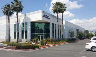 Warehouse for Rent located at 1300 S. Milliken Avenue Ontario, CA 91764