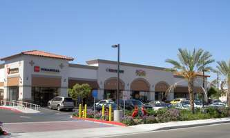 Retail Space for Rent located at 14089 Newport Avenue Tustin, CA 92780