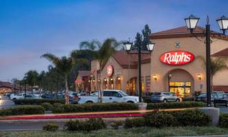 Retail Space for Rent located at 1101-1235 N Harbor Blvd Fullerton, CA 92832