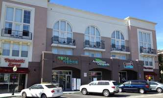 Retail Space for Rent located at 901 Starbuck St Fullerton, CA 92833