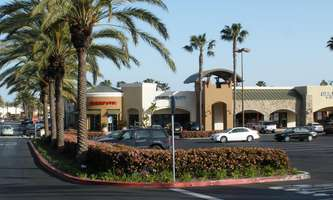 Retail Space for Rent located at 19330 Goldenwest Street Huntington Beach, CA 92648