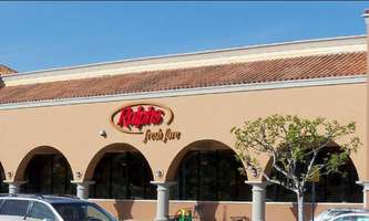 Retail Space for Rent located at 28241 Crown Valley Parkway Laguna Niguel, CA 92677