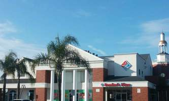 Retail Space for Rent located at 8682 Beach Blvd. Buena Park, CA 90620