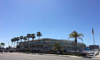 Retail Space for Rent located at 2901 West Coast Highway Newport Beach, CA 92663