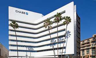 Office Space for Rent located at 9465 Wilshire Boulevard Beverly Hills, CA 90212