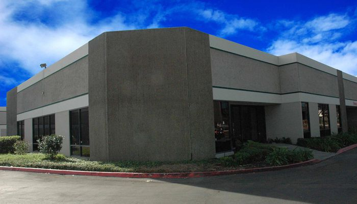 Lab Space for Lease located at 3949 Ruffin Rd San Diego, CA 92123
