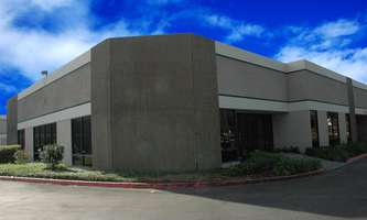 Lab Space for Rent located at 3949 Ruffin Rd San Diego, CA 92123