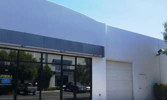 Warehouse for Rent located at 31885 Corydon Street Lake Elsinore, CA 92530
