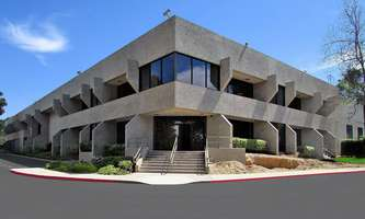 Lab Space for Rent located at 9125 Rehco Road San Diego, CA 92121