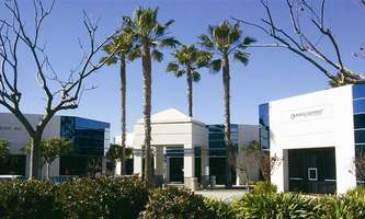 Lab Space for Rent located at 5825-5875 Avenida Encinas Carlsbad, CA 92008