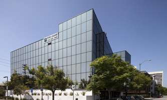 Office Space for Rent located at 11022 Santa Monica Blvd Los Angeles, CA 90025