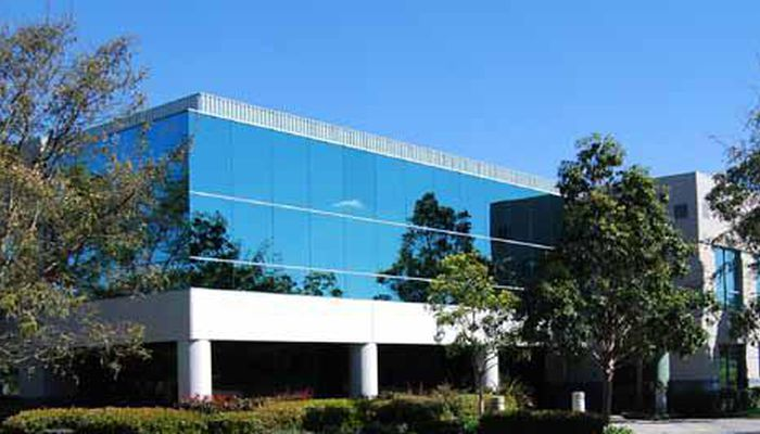 Lab Space for Lease located at 1896 Rutherford Road Carlsbad, CA 92008