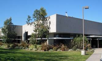 Lab Space for Rent located at 10140 Barnes Canyon Rd San Diego, CA 92121