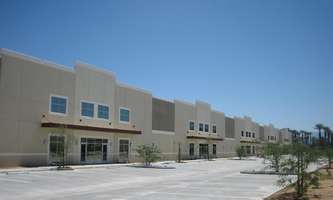 Warehouse for Rent located at 77551 El Duna Court Palm Desert, CA 92211