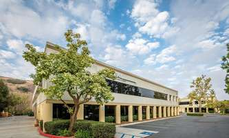 Lab Space for Rent located at 10360 Sorrento Valley Rd San Diego, CA 92121