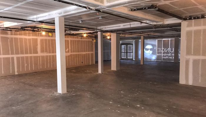 Retail Space for Rent at 100 E MacArthur Blvd Santa Ana, CA 92707 - #46