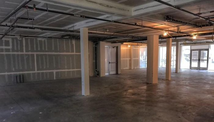 Retail Space for Rent at 100 E MacArthur Blvd Santa Ana, CA 92707 - #53