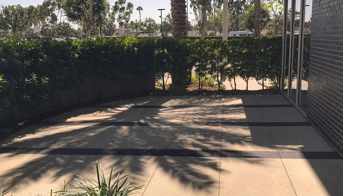 Retail Space for Rent at 100 E MacArthur Blvd Santa Ana, CA 92707 - #59