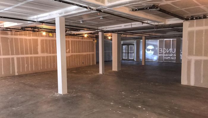 Retail Space for Rent at 100 E MacArthur Blvd Santa Ana, CA 92707 - #60