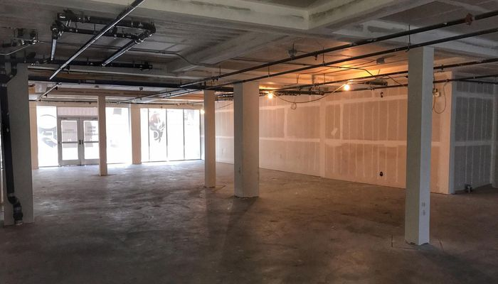 Retail Space for Rent at 100 E MacArthur Blvd Santa Ana, CA 92707 - #61