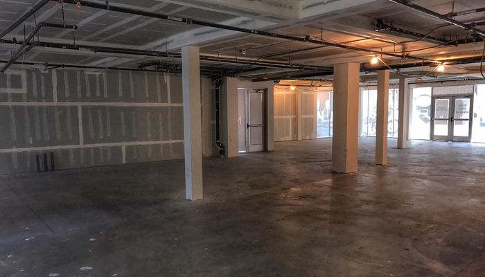 Retail Space for Rent at 100 E MacArthur Blvd Santa Ana, CA 92707 - #62