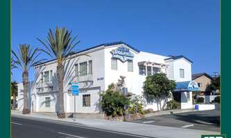 Retail Space for Rent located at 34130 Pacific Coast Hwy Dana Point, CA 92629