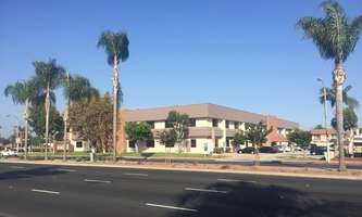 Retail Space for Rent located at 12362 Beach Blvd. Stanton, CA 90680