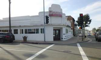 Retail Space for Rent located at 111 Palm St Newport Beach, CA 92661