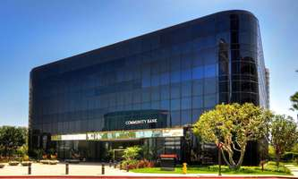 Retail Space for Rent located at 2100 Main Street Irvine, CA 92614
