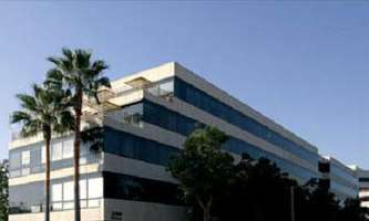 Office Space for Rent located at 2425 Colorado Santa Monica, CA 90404