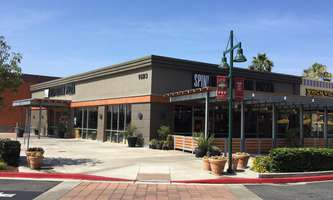 Retail Space for Rent located at 1623 W Katella Ave Orange, CA 92867