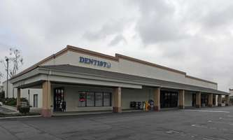 Retail Space for Rent located at 8884-8900 Knott Ave Buena Park, CA 90620