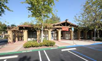 Retail Space for Rent located at 32291 Camino Capistrano San Juan Capistrano, CA 92675