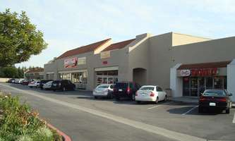 Retail Space for Rent located at 7022- 7048 Katella Ave Stanton, CA 90680