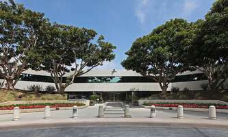 Lab Space for Rent located at 11099 N. Torrey Pines La Jolla, CA 92037