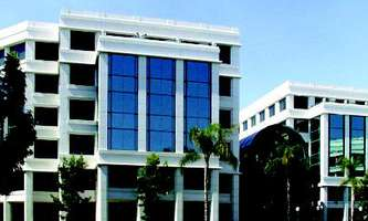 Office Space for Rent located at 1601 Cloverfield Blvd Santa Monica, CA 90404