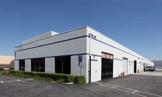 Warehouse for Rent located at 20850 LEAPWOOD AVE Carson, CA 90746