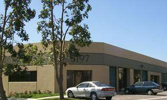 Lab Space for Rent located at 6181-6199 Cornerstone Court San Diego, CA 92121