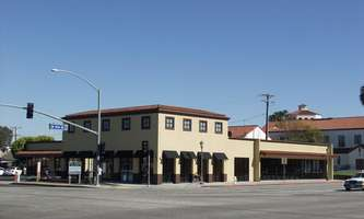 Retail Space for Rent located at 440 - 446 W. 19th Street Costa Mesa, CA 92627
