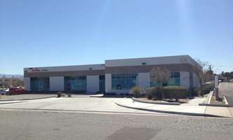 Warehouse for Rent located at 15375 Anacapa Rd Victorville, CA 92392