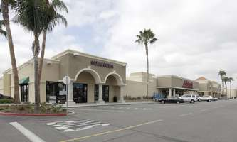 Retail Space for Rent located at 1076 - 1218 Irvine Blvd Tustin, CA 92780