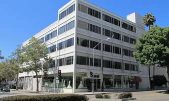 Office Space for Rent located at 9744 Wilshire Boulevard Beverly Hills, CA 90212