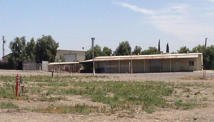 Warehouse for Lease located at 6291 Pedley Rd. Jurupa Valley, CA 92509