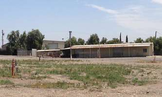 Warehouse for Rent located at 6291 Pedley Rd. Jurupa Valley, CA 92509