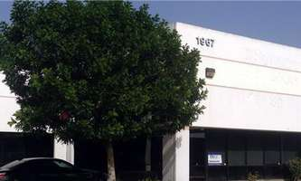 Warehouse for Rent located at 1967 W. Holt Ave Pomona, CA 91768
