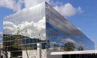 Retail Space for Rent located at 38 Executive Park Irvine, CA 92714