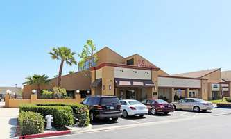 Retail Space for Rent located at 18420 Brookhurst St Fountain Valley, CA 92708