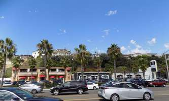 Retail Space for Rent located at 910 - 930 W Coast Hwy Newport Beach, CA 92663